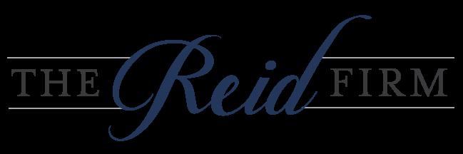 The Reid Firm